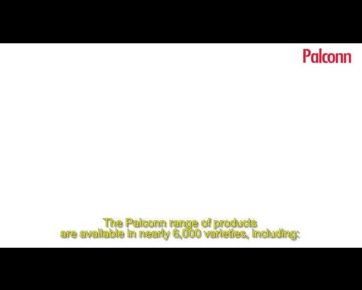 Oem Din Pn20 China Günstige Flexible Große Durchmesser 200mm PlasticPvcPipePriceList