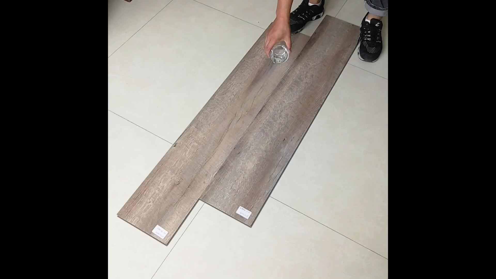 Quality linoleum pvc vinyl flooring floor mats tiles for Quality linoleum flooring