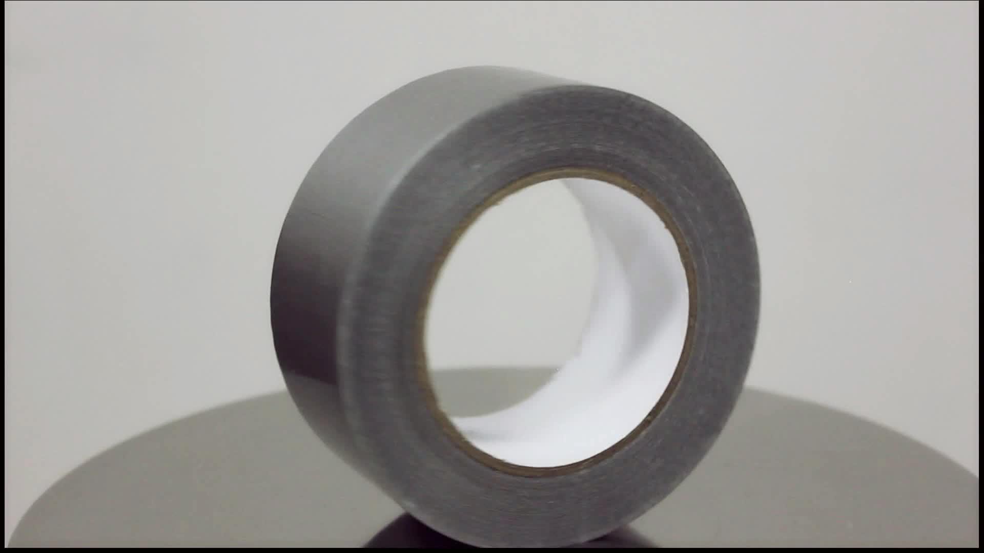 EONBON Neon Gaffer Tape , Matte White Gaffer Tape