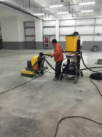 Industrial commercial vacuum cleaners v7 buy floor for Industrial concrete cleaner