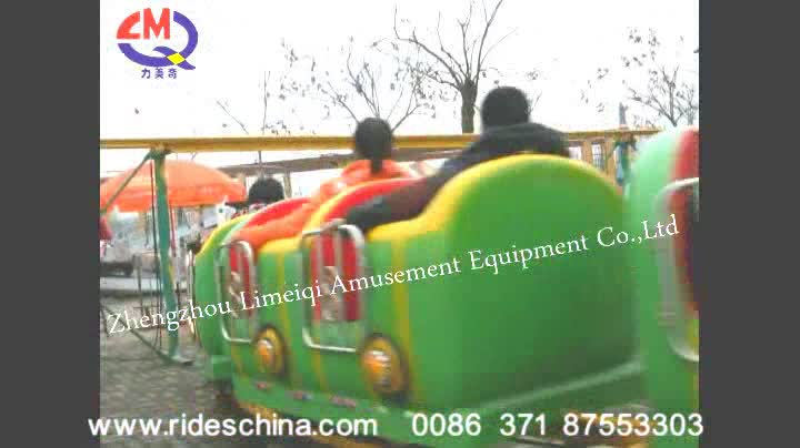 High quality professional manufacturer roller coaster simulator