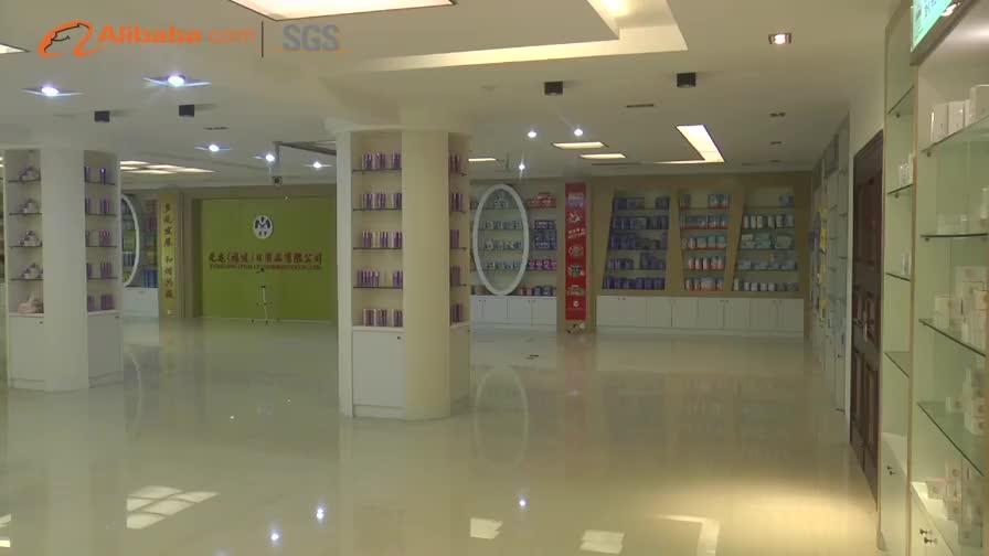 RAD Hoge kwaliteit goedkope prijs china Zwart Rookloze Mosquito coil