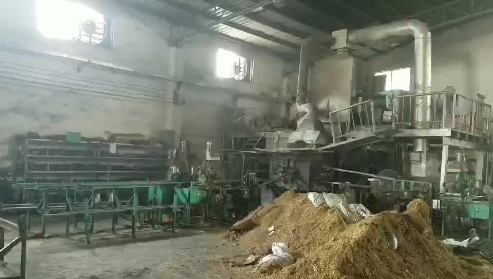 Sıcak satış Bakır çubuk Demir yatay sürekli döküm fırın makinesi xinxing döküm Çin'den