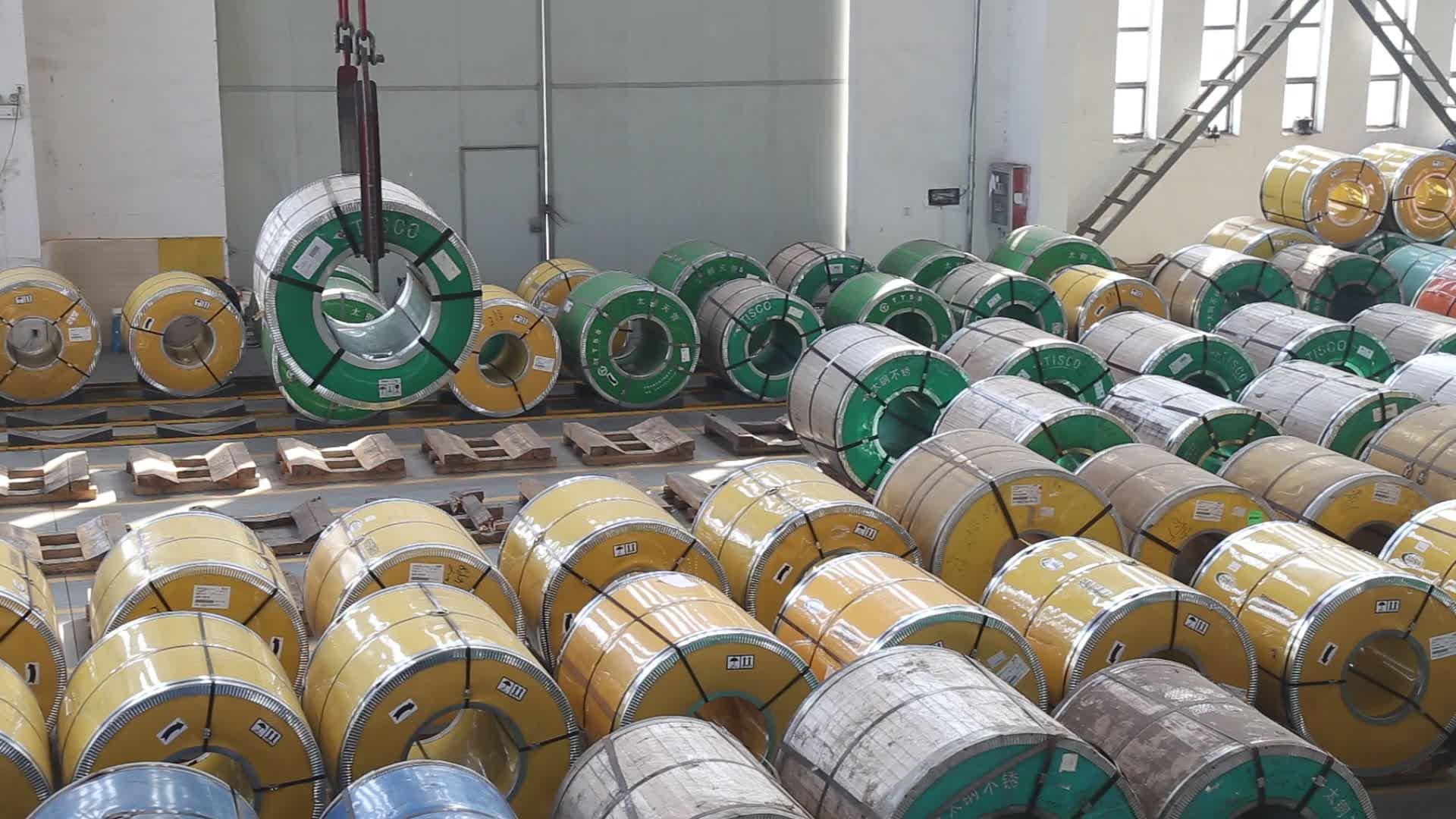 China sales koudgewalst spiegel afwerking oppervlak 304 316 rvs plaat blad