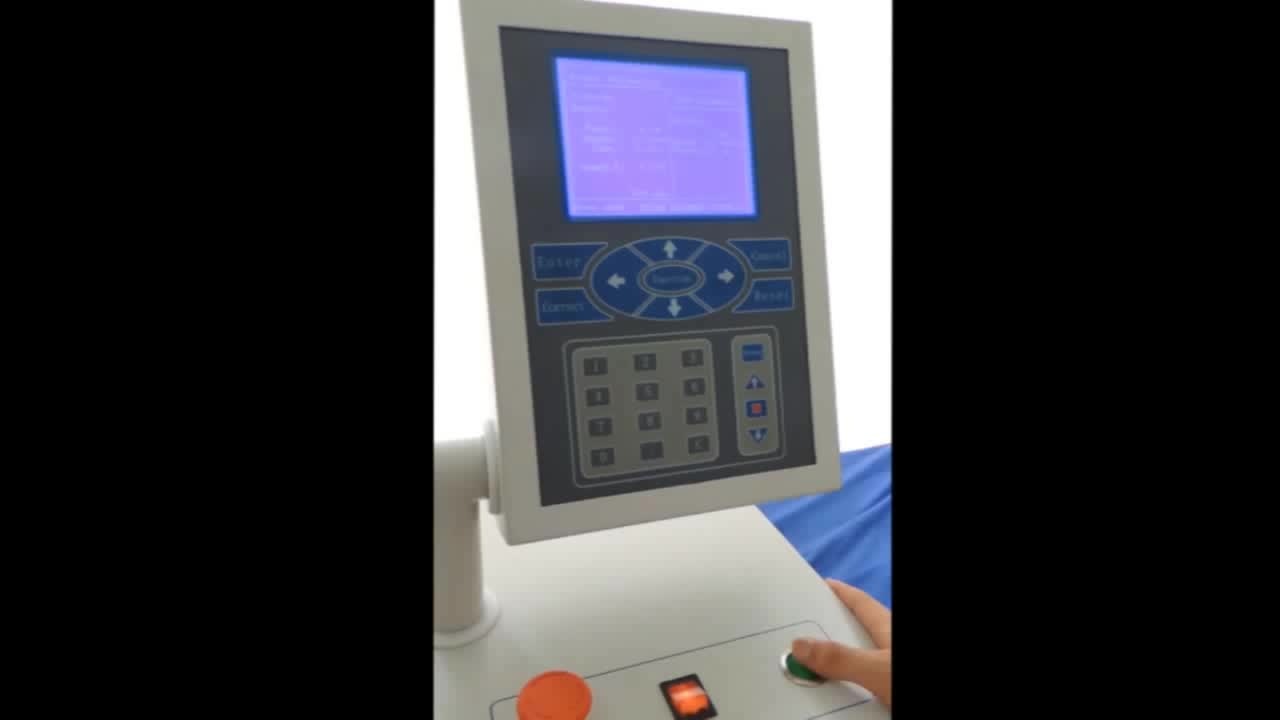 Electronic Product Testing Instruments : Electronic textile tensile lab testing equipment buy