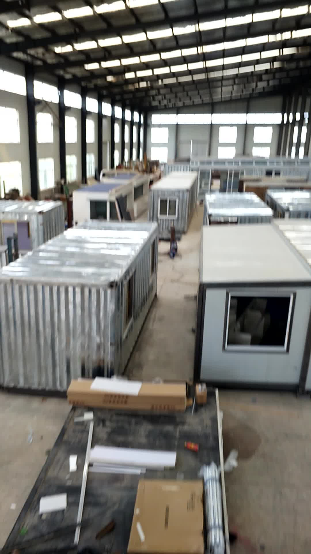 20ft 40ft cheap modern homes ready to install export modular hotel prefab shipping house sale in usa container homes 40ft luxury