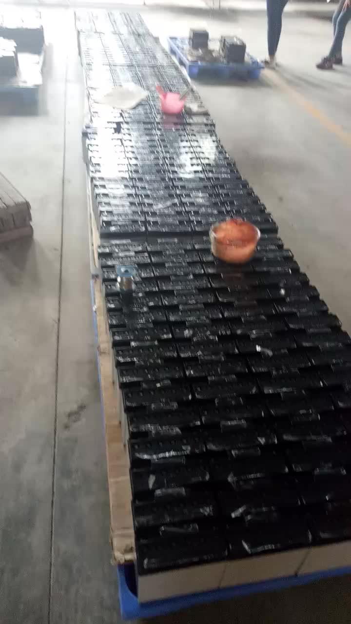 Yuasa Penyimpanan 12 V 100ah Baterai Tenaga Surya