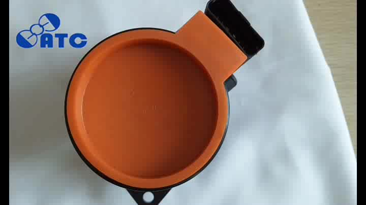 OEM 5WK9620 7700109812 9110733 5WK9632 7700104426 7700114778 mass air flow meter maf sensor