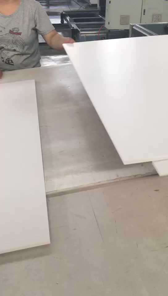 Pvc carving foam sheet with high density buy