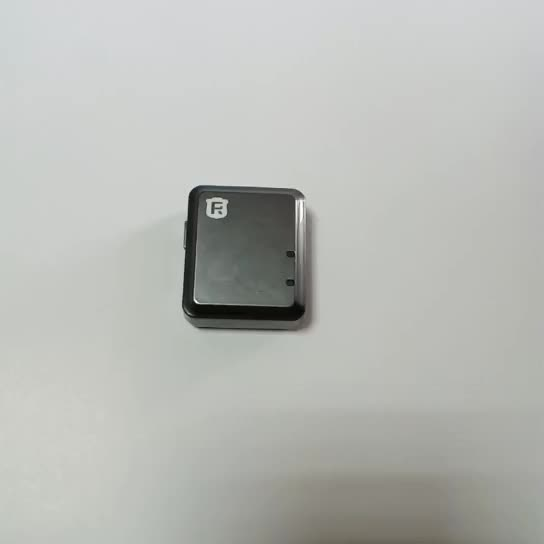 New Wholesale CE ROHS Wireless Alarm Track Device GSM Sim Card Mini Car GPS Tracker For Vehicle