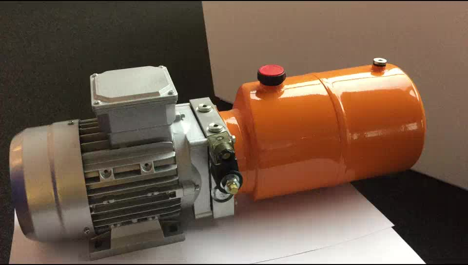 12v dc small hydraulic power pack units for sale buy for Hydraulic pumps and motors for sale