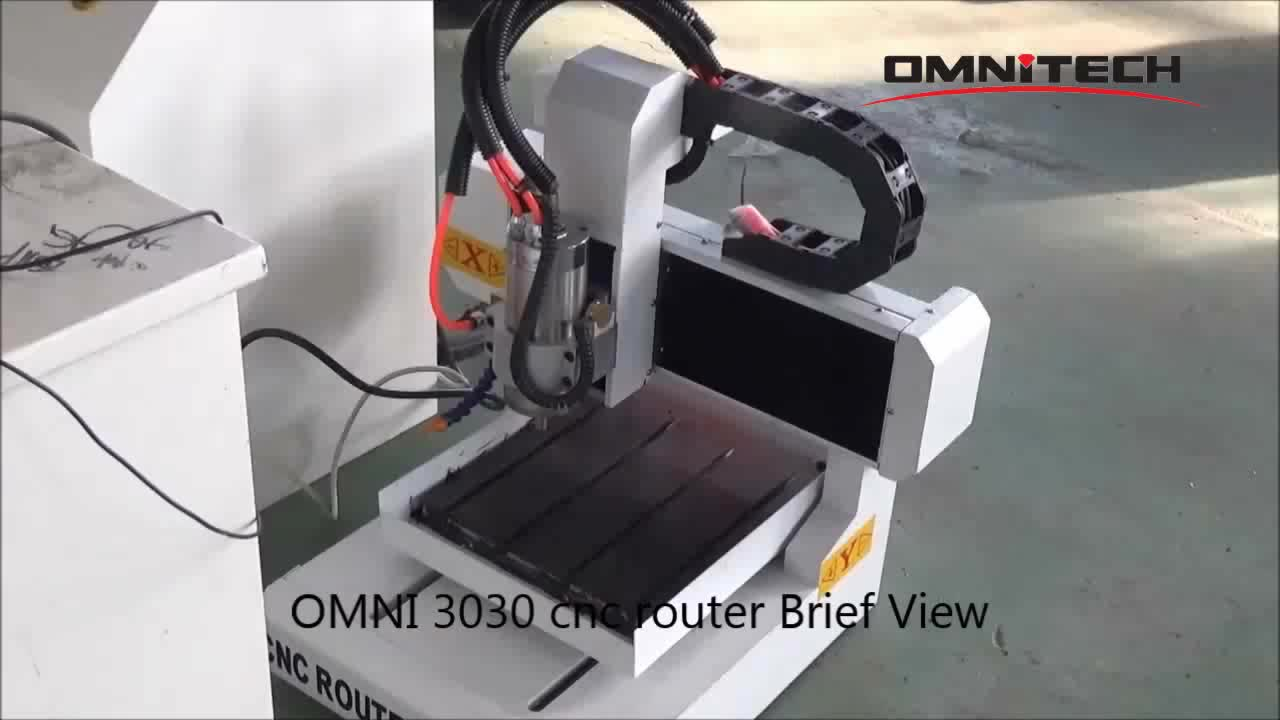 pcb making machine