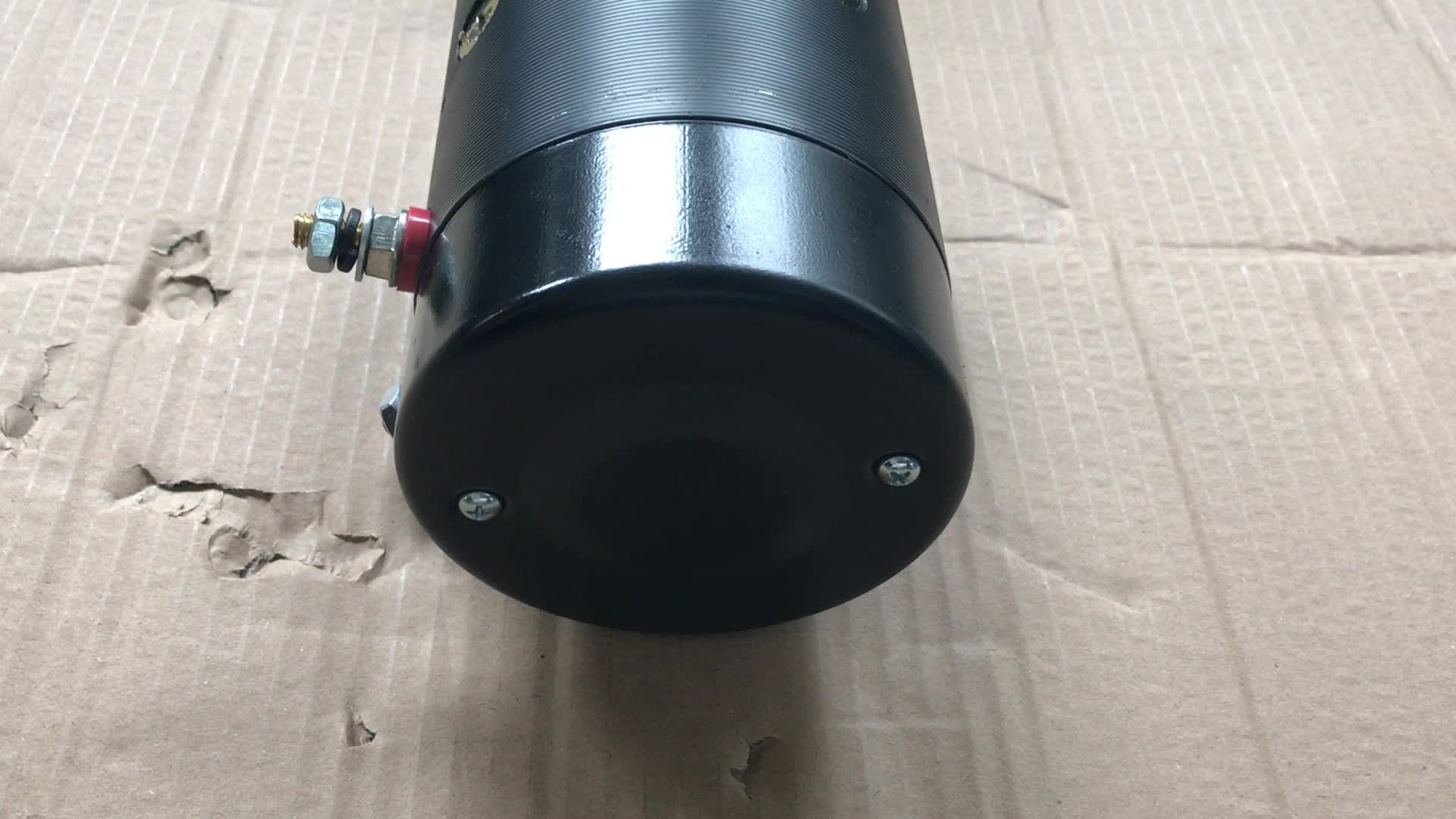 12 volt high rpm dc motor for hydraulic fork lift buy for 100000 rpm electric motor