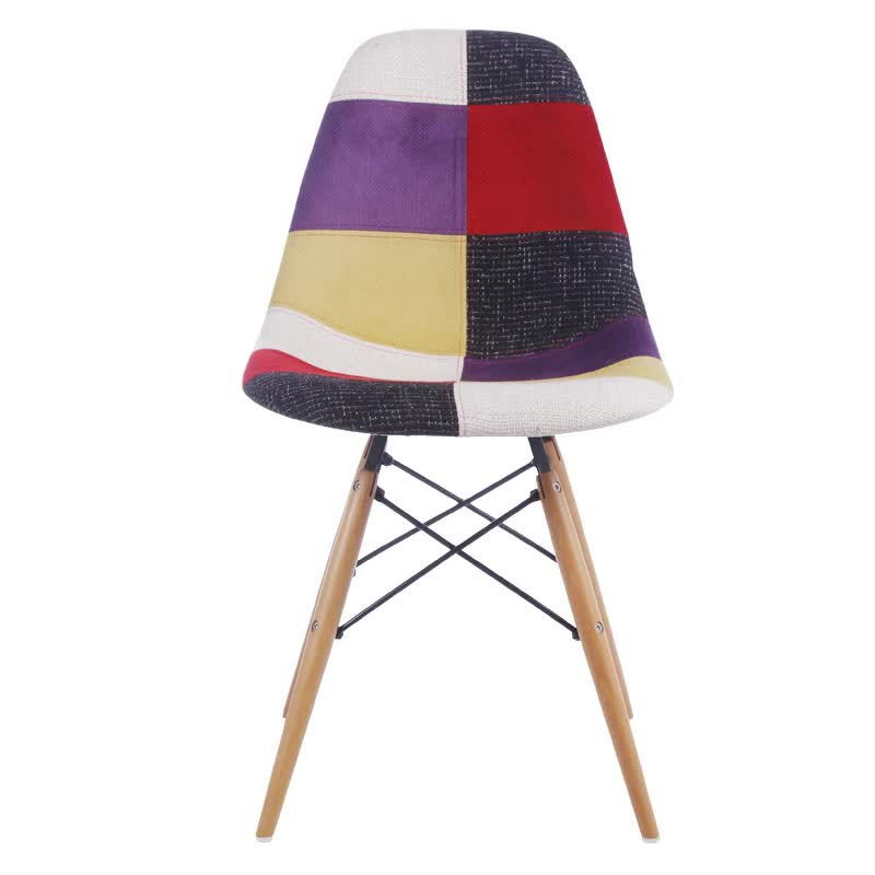 Cheap Price Patchwork Fabric Plastic Dining Chair Buy  : TB1iFwoPFXXXXa1XVXXXXXXXXXX from www.alibaba.com size 800 x 800 jpeg 29kB