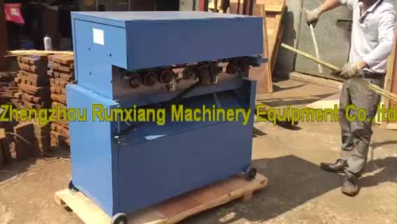 自動竹つまようじ製造機/歯ピック製造機/自動木製つまようじ加工機価格