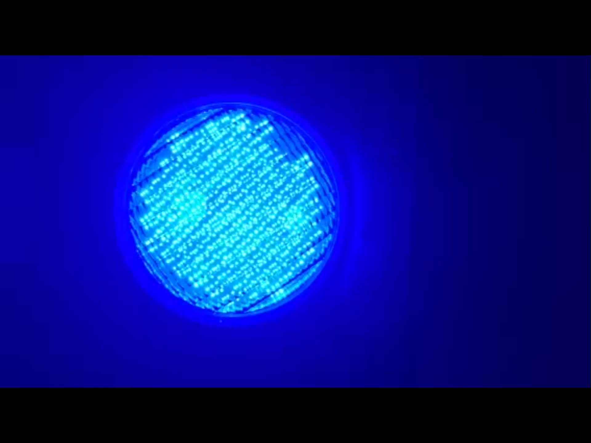 led swimming pool light multi color swimming pool light product on