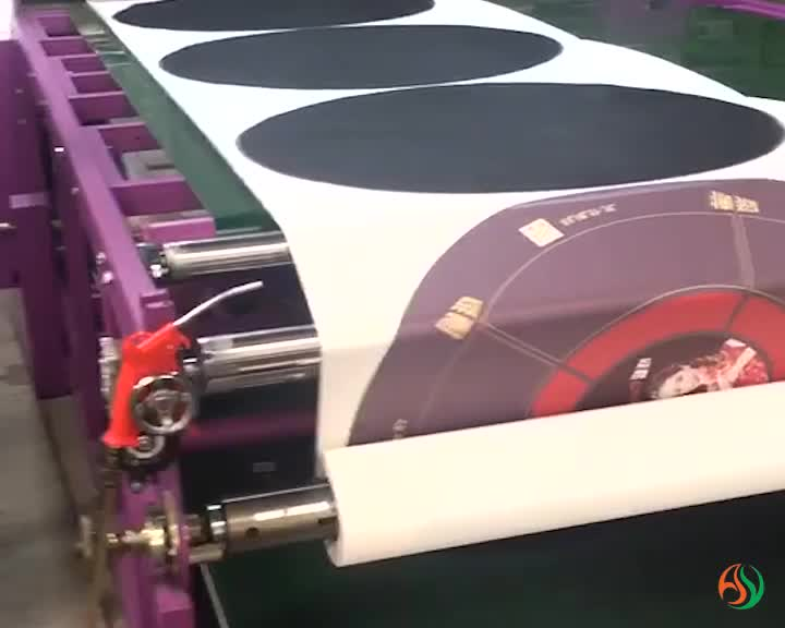 AY Wein Zubehör Benutzerdefinierte Gummi Bar Runner Bierdeckel Grenzt Vlies Fühlte Nitril Barmats Mit Logo Druck