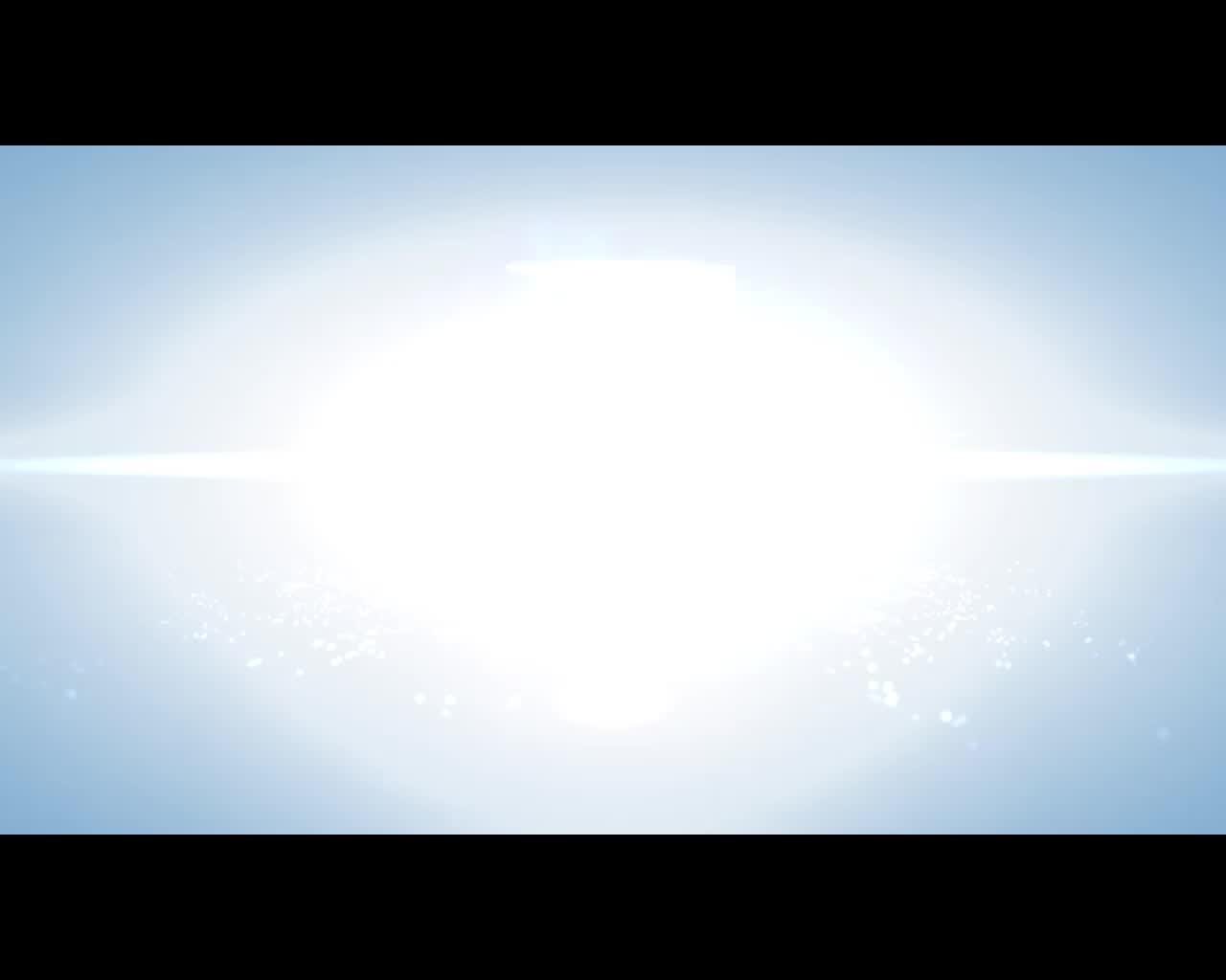 Hohe Effizienz 250 260 270 Watt Solarpanel Preis, Photovoltaik Solar-Panel