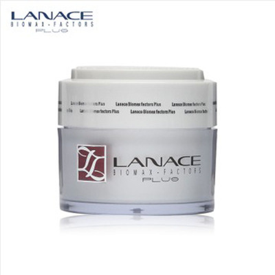 Free shipping cosmetics counter genuine Lanace ask Lance stretch marks Neck 45g