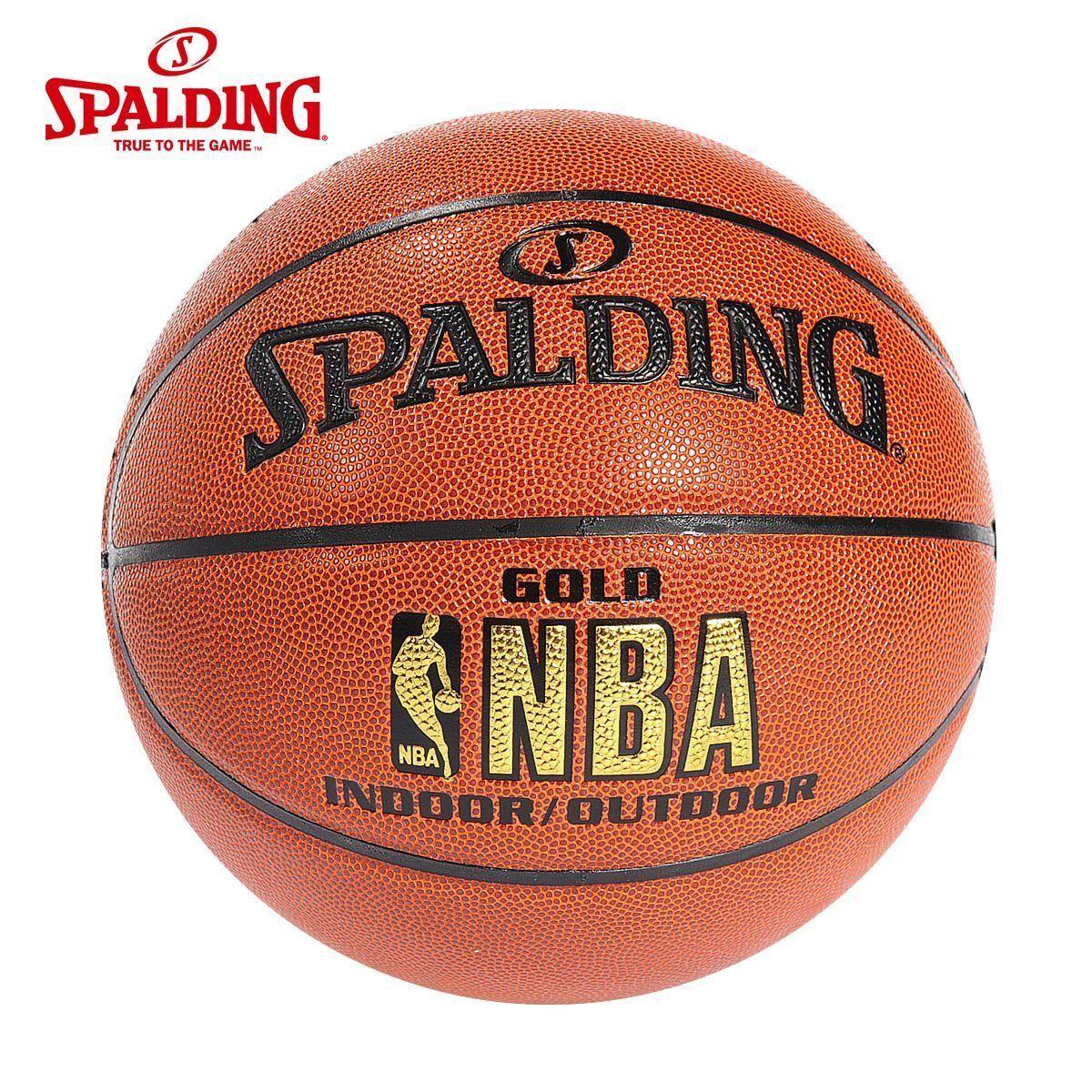 Баскетбольный мяч Spalding WM/sp64/284 64 Spalding / Spalding