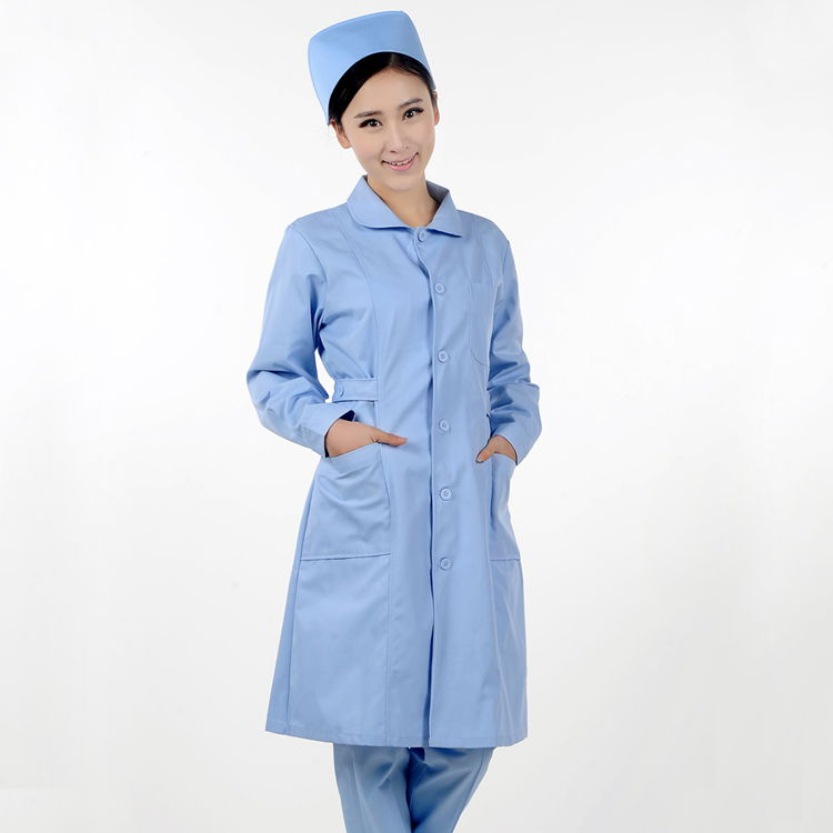 Униформа для медперсонала Culverts culverts Scarlett medical costumes
