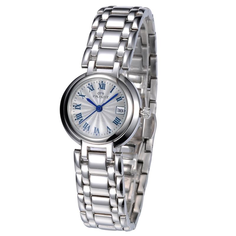 Часы Faction Shi Кварцевые часы Женские Китай 2012