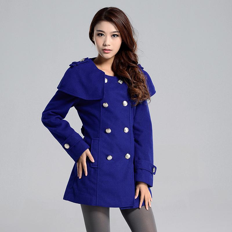 женское пальто 9 charm 9 2013 9 charm