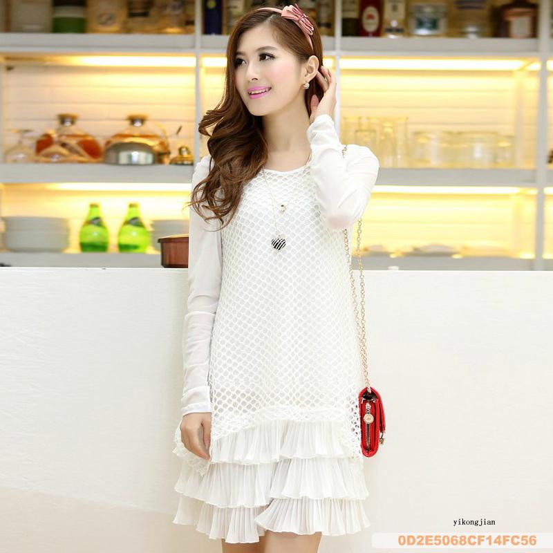 Женское платье Crystal jc5120 2013