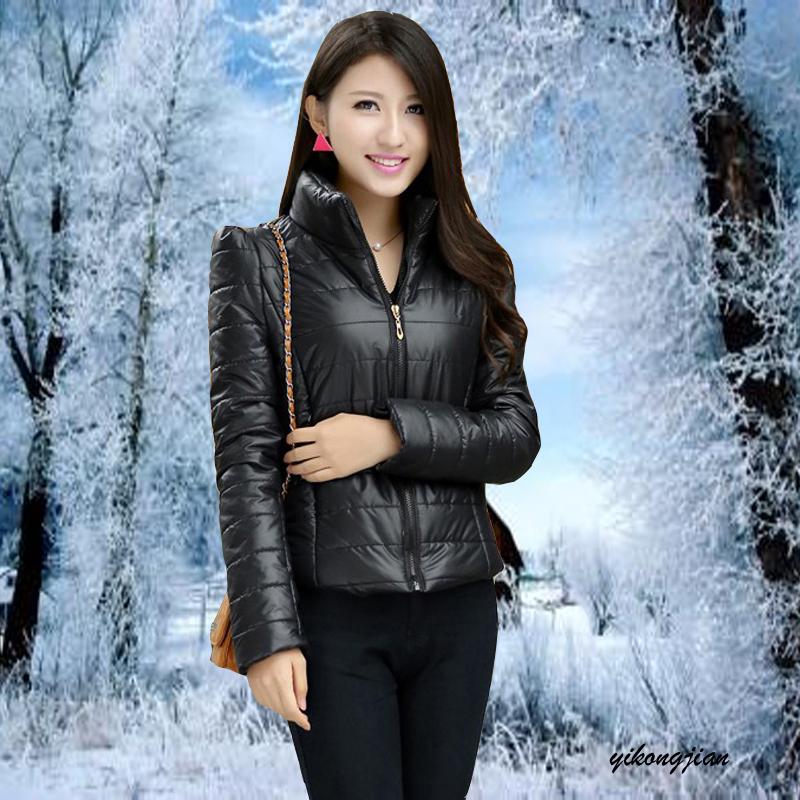 Женская утепленная куртка 4180 2013