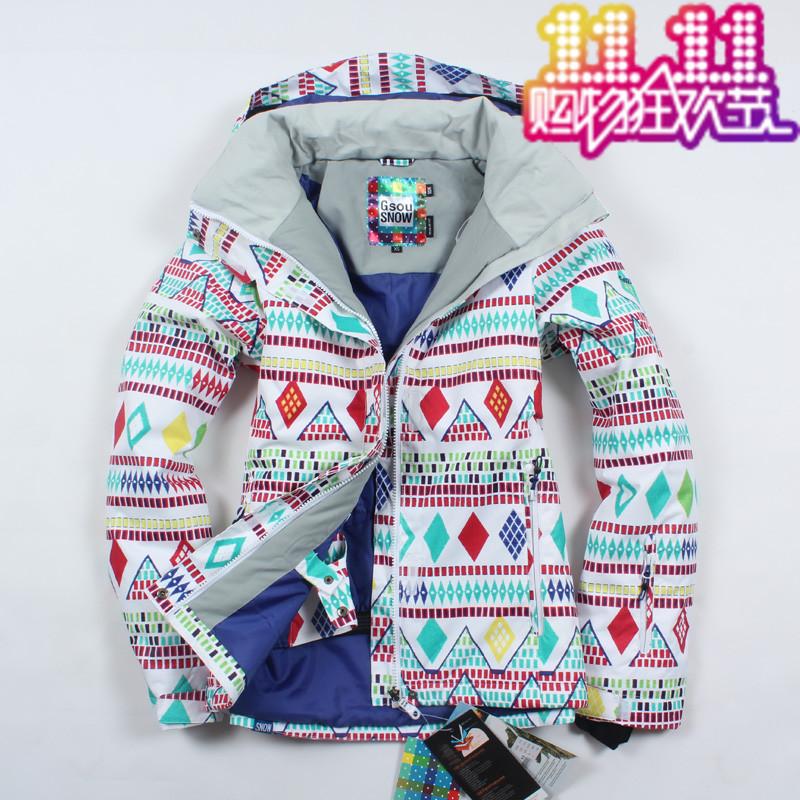 Лыжная одежда Gsowsnow 045 ROXY Gsowsnow