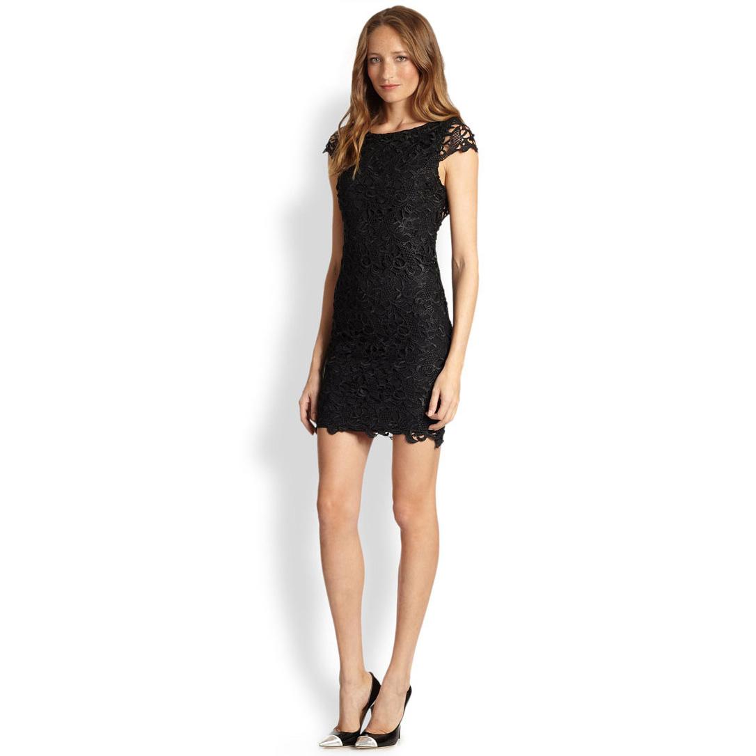 Женское платье $396 кружева платье недоуздок