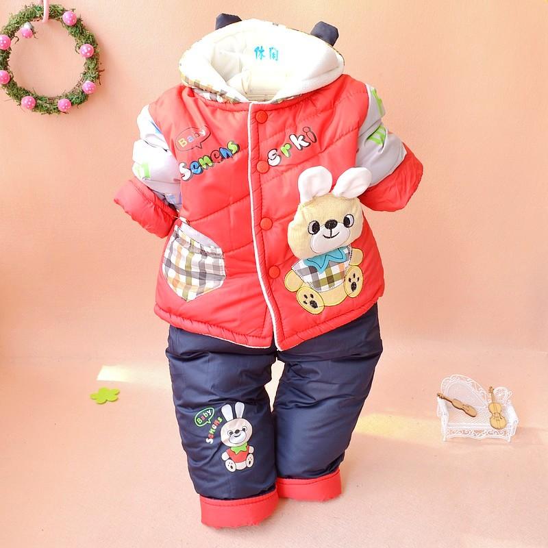 детский костюм Made in China 233 2013