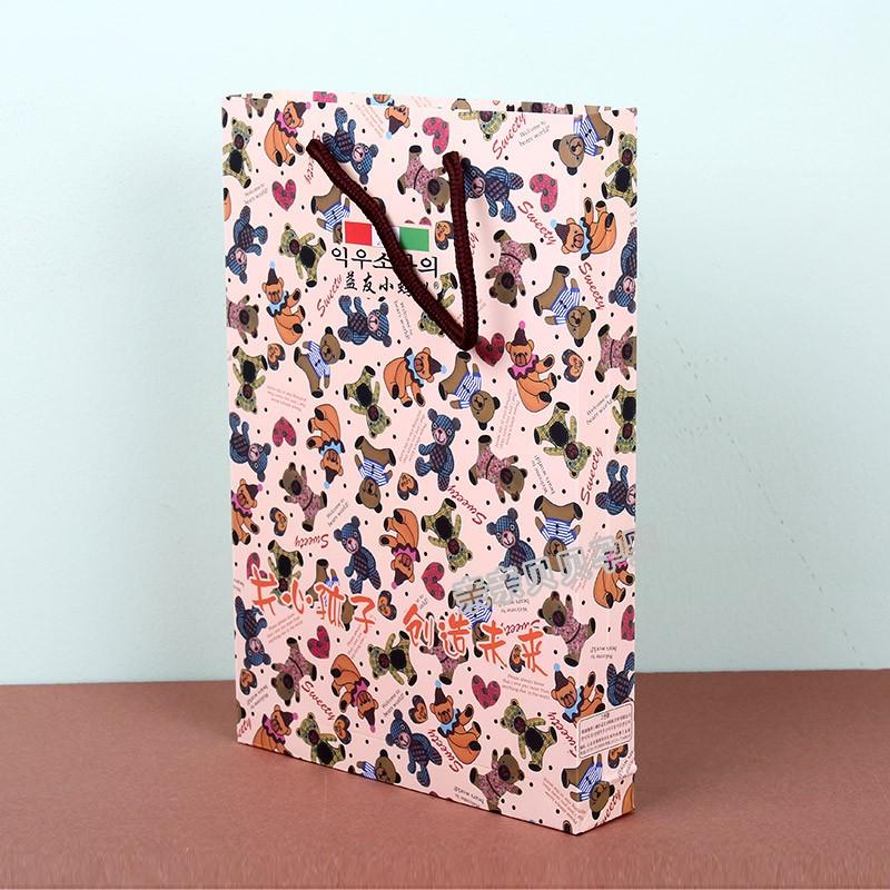 подарочный набор для новорожденных Little Ant Little Ant