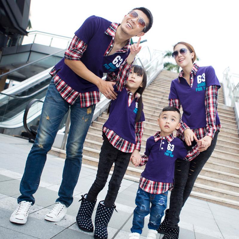 Семейные футболки Ok1t129 ok1t129 2013 Ok1t129