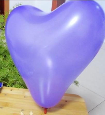 Воздушный шар   10