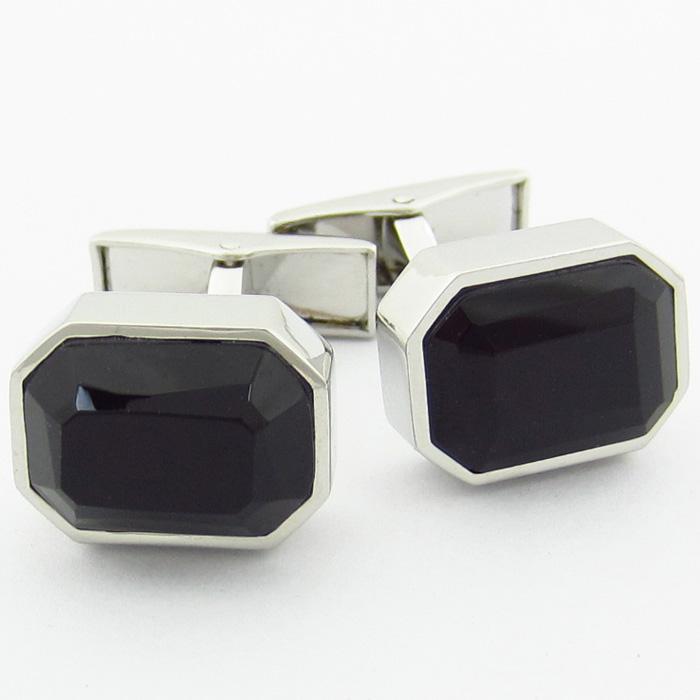 Цвет: черный xk1355