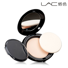 [Tmall integral LAC branded color makeup Seamless transparent thin Powder Moisturizing Concealer Oil moisturizing ultra-service stickers