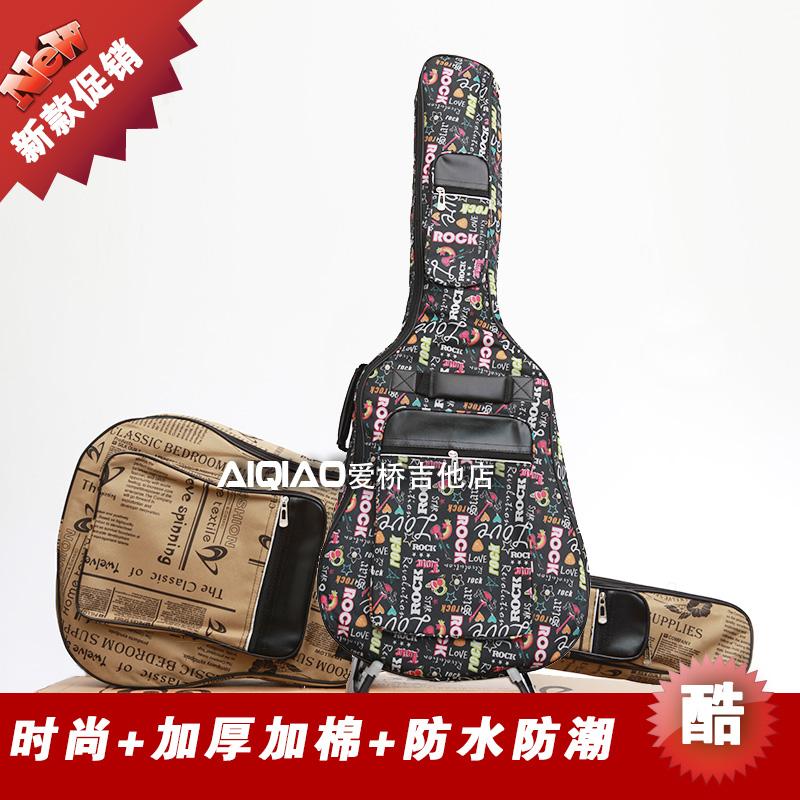 Чехол для гитары Apgw  41 41