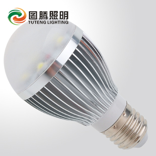 LED-светильник Totem lighting  Led Led Led 3w 5w 7w 220v 12v E27 E14