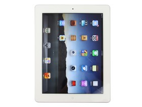 Планшет Apple  The New Ipad(64g) 4G Ipad3 Ipad