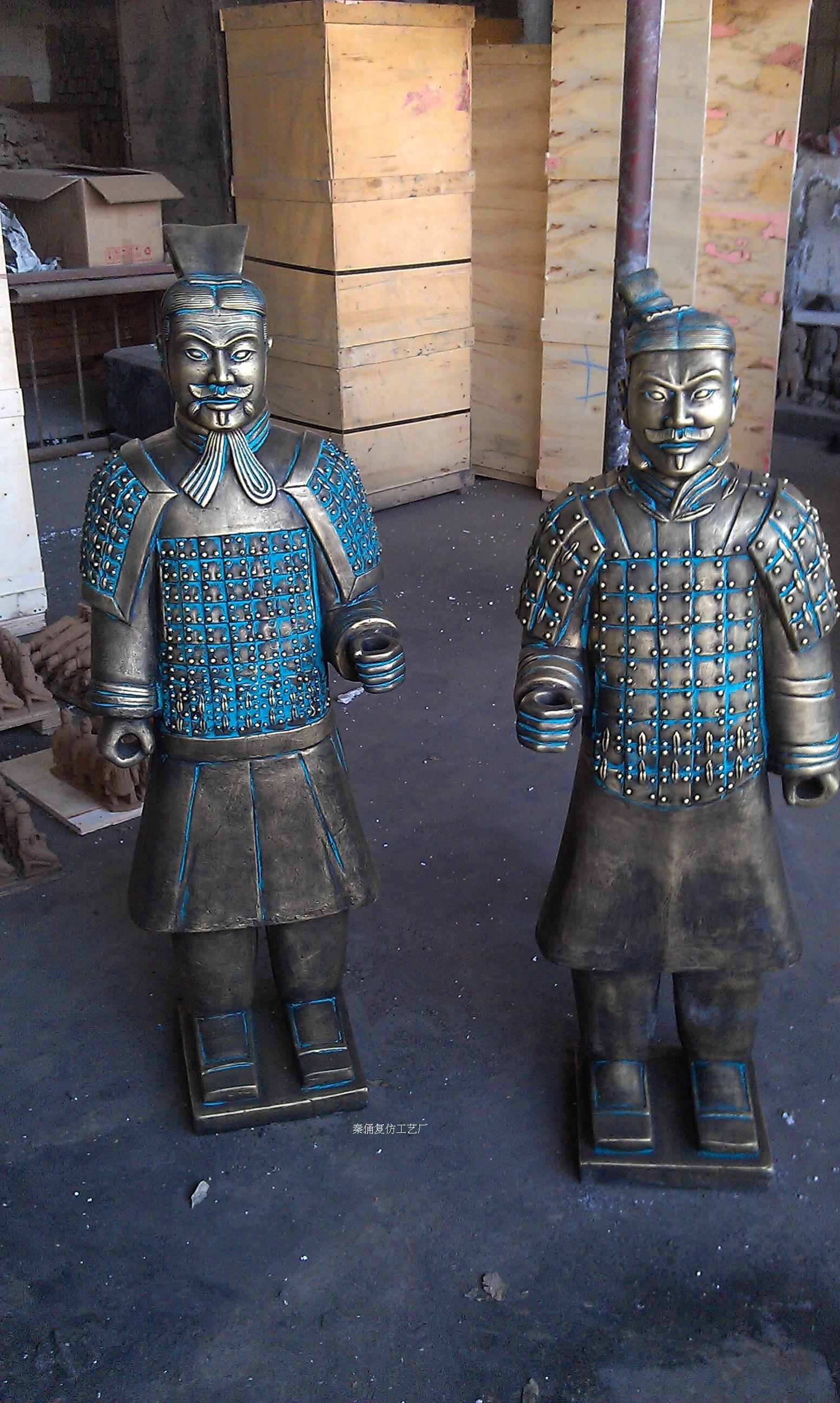 Глиняная утварь имитированная под старину Завод прямые поставки