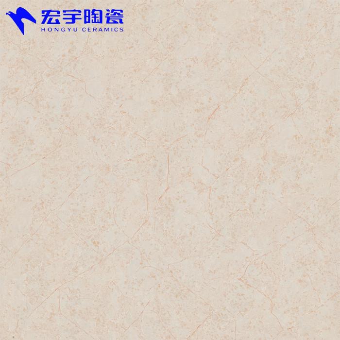 Полированная плитка Hongyu  HPVL18005 800*800MM