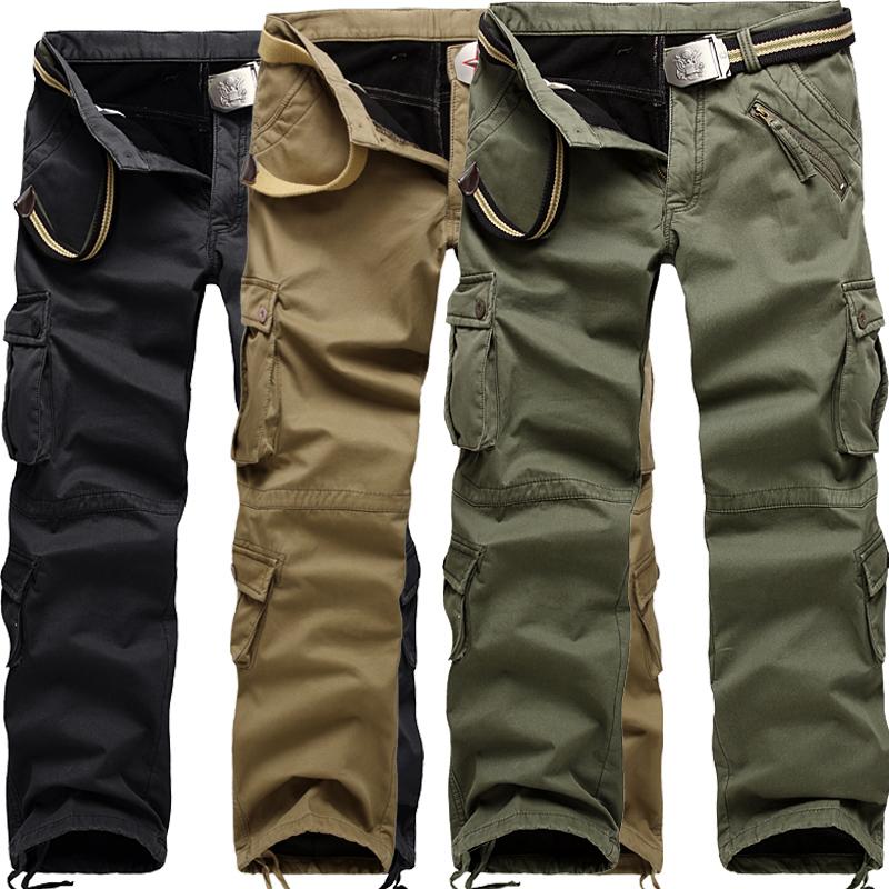 Повседневные брюки Mcc 1309b/022