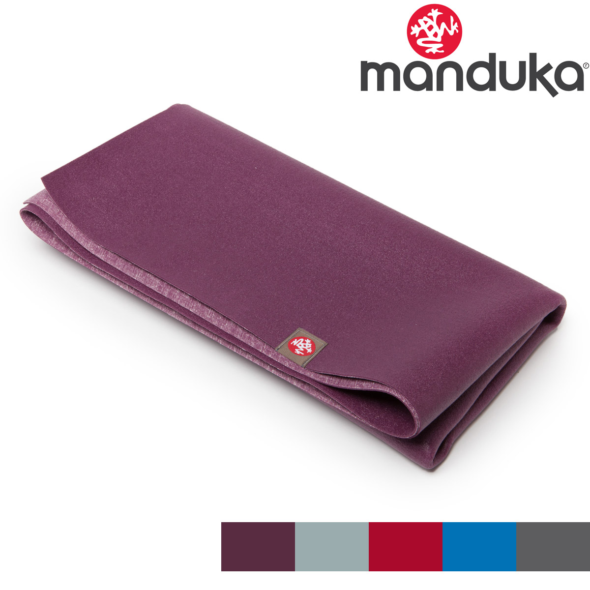 blue yoga is mats ecopro loading natural colours itm mat ebay rubber purple in image s