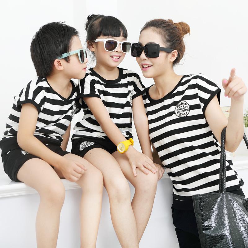 Семейные футболки Onlykiss mm356369 2013 Onlykiss