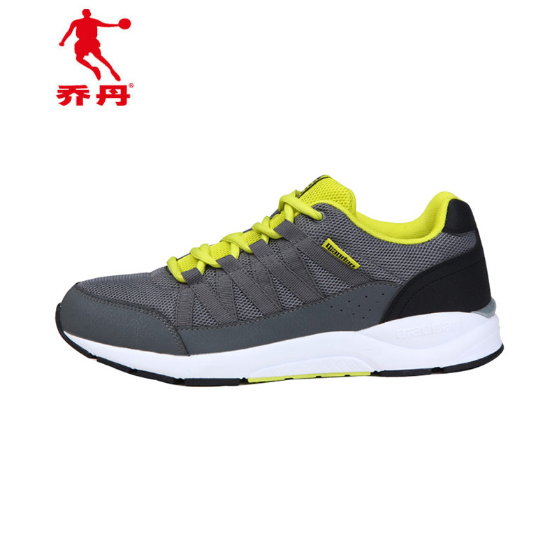 Jordan casual shoes men's shoes authentic shoes spring/summer 2013 new men sneaker light mesh ventilation panels shoes QD