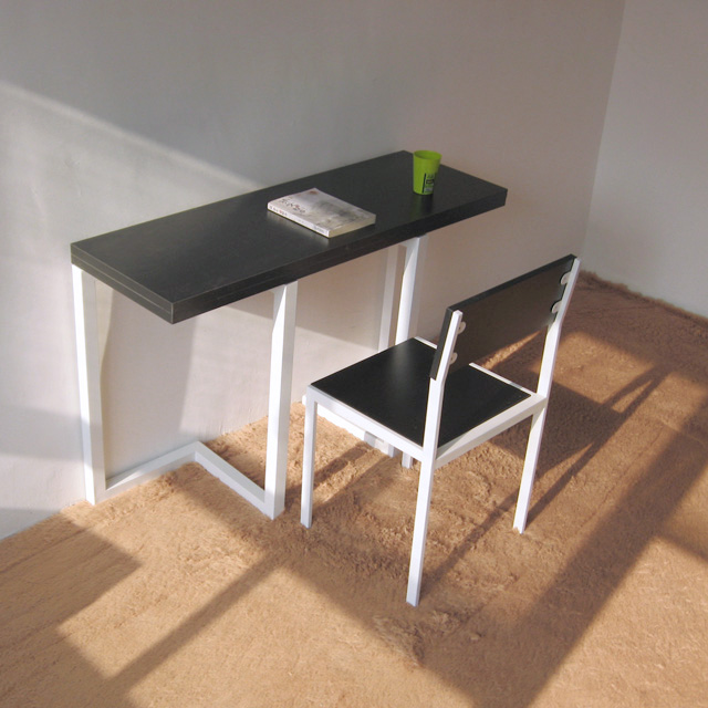 The new steel and wood tables ikea simple folding for Wooden folding table ikea