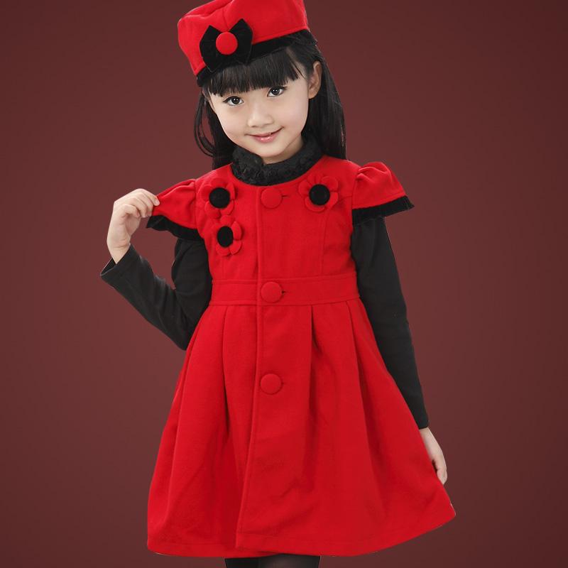 детское платье Yoyo one y301 13