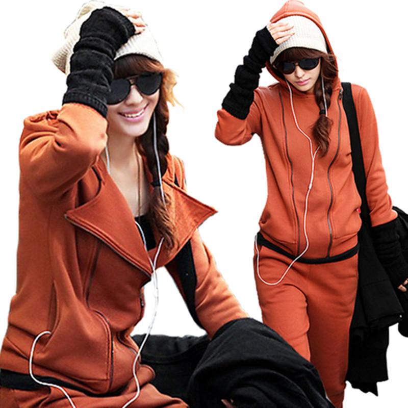 Одежда для отдыха 9043 2013 2013 для девушки 18-25 лет