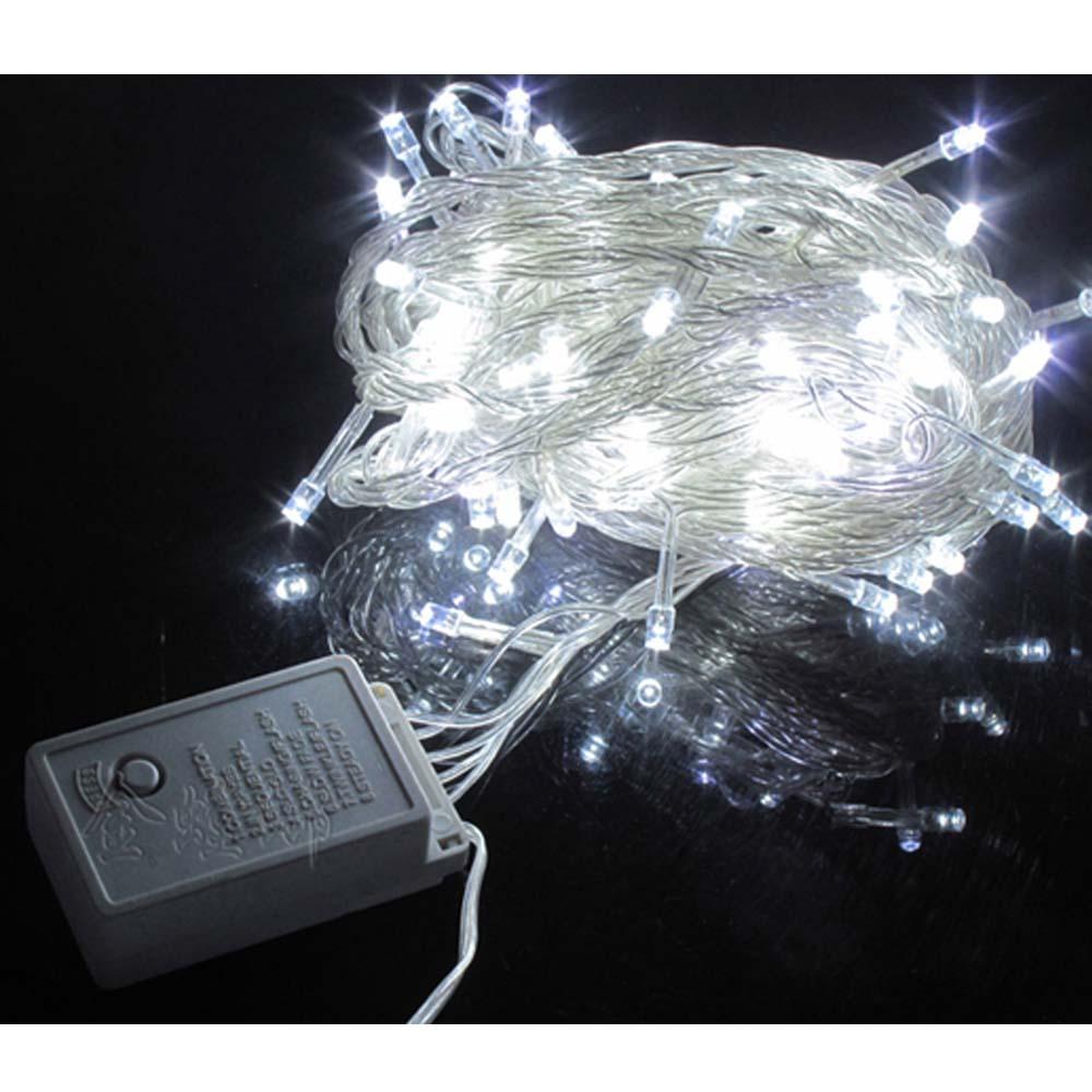 Гирлянда   2013 Lled LED